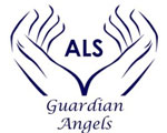 ALS Guardian Angels